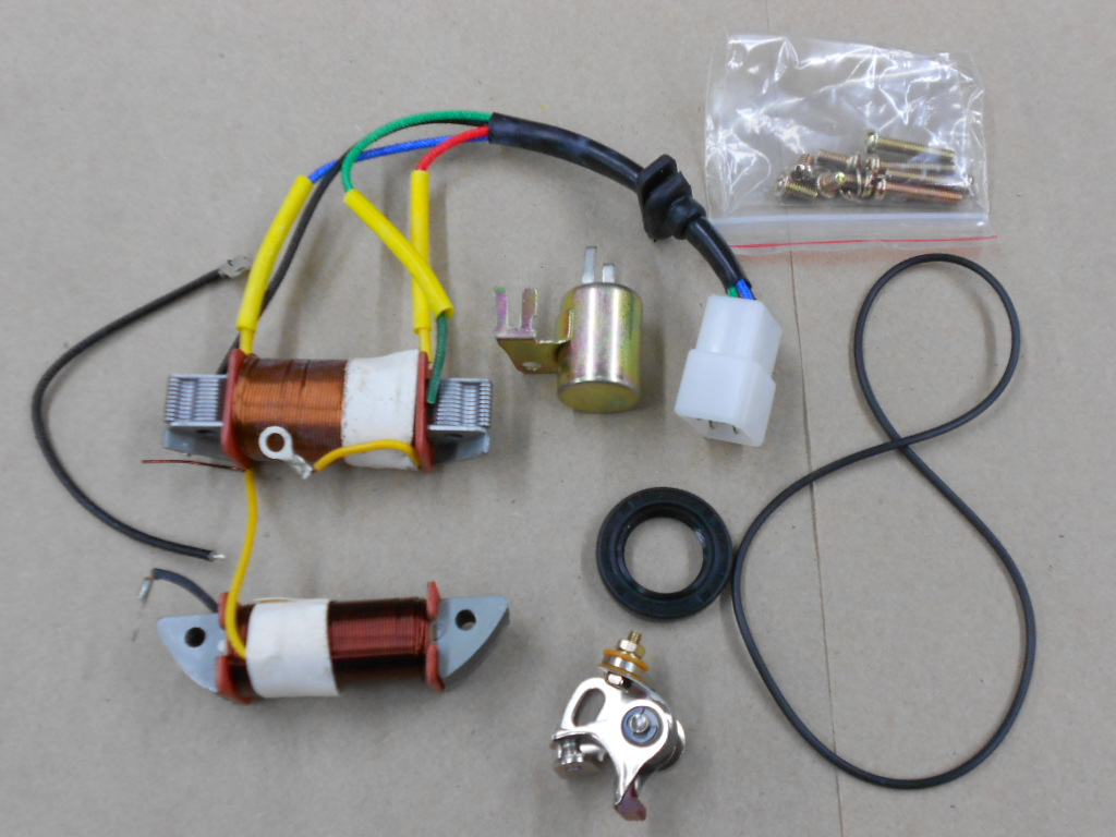 honda ct70 parts emandco us honda z50 parts honda ct70