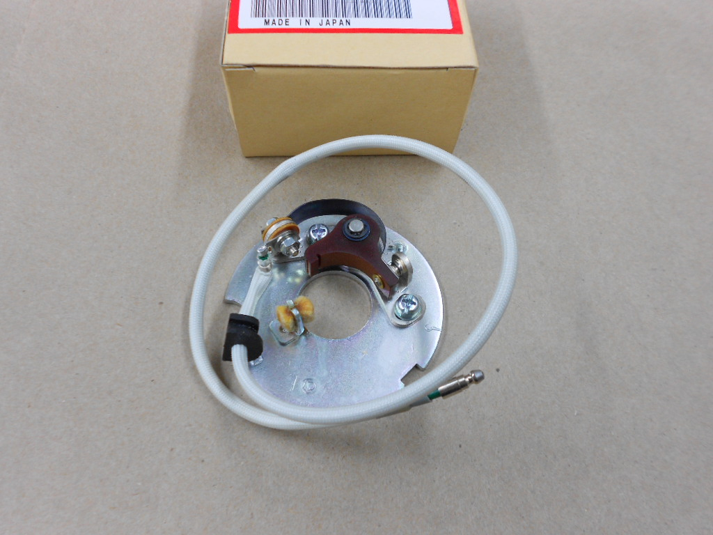 Untitled1 Honda Ct90 Wiring Oem Carburetort Float