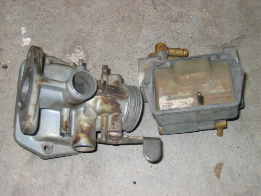 1970 Ct70 Carb Diagram Application Wiring Honda Parts Ct70ct90carburetor Rh Cttrailbikes Com Carburetor 1971