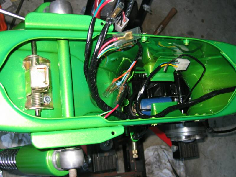 IMG_1170_op_800x600 honda ct70 wiring harness 2005 honda civic wire harness \u2022 free ct70 wiring harness at webbmarketing.co